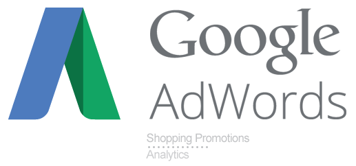 Google Adwords Shopping Promotions